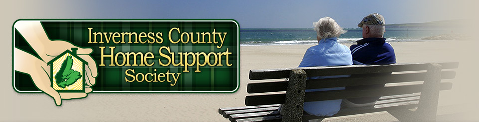 Inverness County Home Support Society